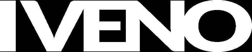 IVENO