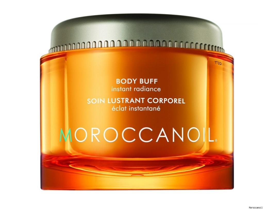 moroccanoil-body-buff-canada