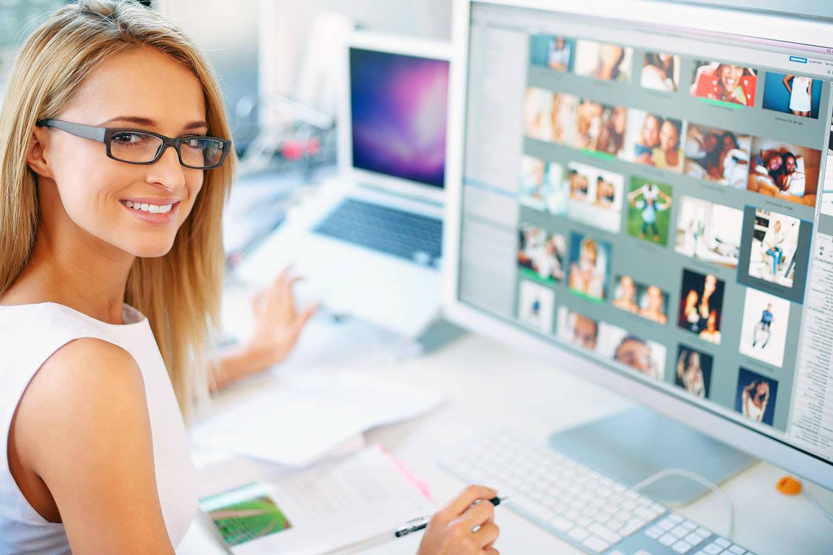 30 сайтов для создания фото отзыв макс страховая компания официальный сайт