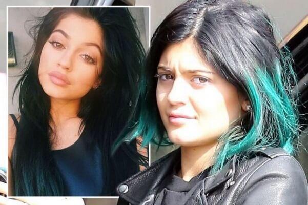 PAY-Kylie-Jenner-Main